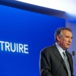 bayrou photo-afp