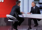 François_Bayrou dans capital