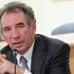 Bayrou_Declaration_31mars2012