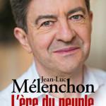 Ere-du-peuple-jean-luc-melenchon-jlm-2017-petit