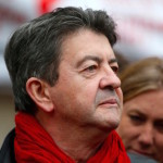melenchon-itw